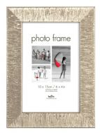 Innova Waterford Photo Frame - A4